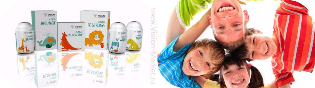 Витамины для роста волос детям