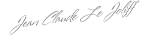 Skincare_VISION_logo Вижн Скинкеа косметика